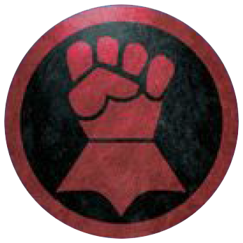 File:CF Icon.png