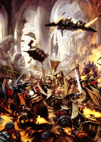 File:DA vs. Tyranids.jpg