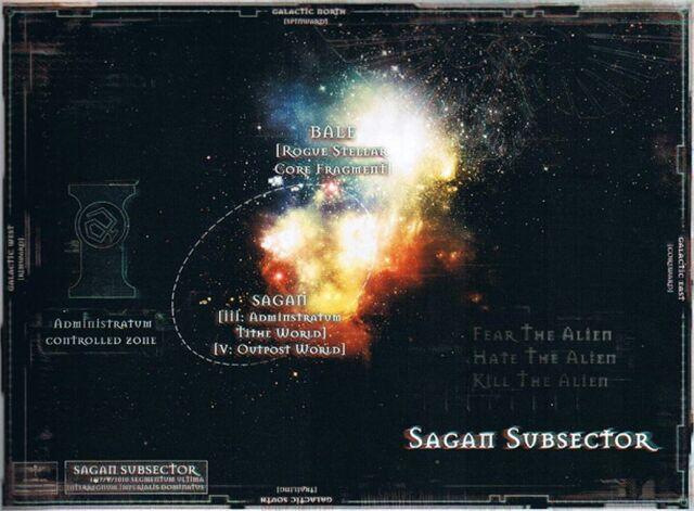 File:Sagan Subsector.jpg