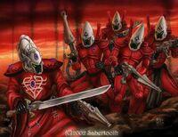 Saim-Hann Guardians 1