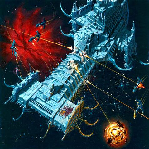 File:Fulgrims battle barge.jpg