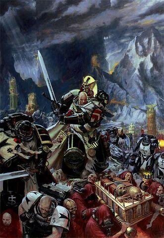 File:Black Templars Marshall in combat.jpg