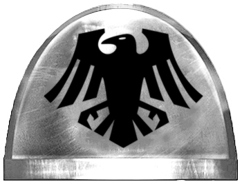 File:Knights of the Raven Livery.jpg