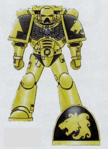 File:Lion Warriors Scheme.jpg