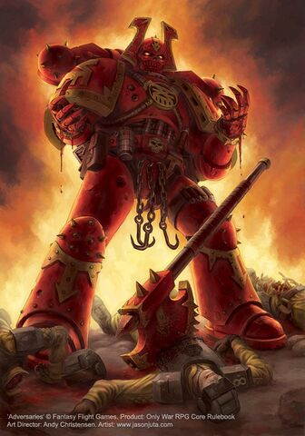 File:Blood for the Blood God.jpg