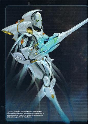File:Eldar Shadow Spectres Aspect Warrior.png