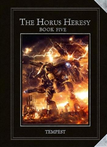 File:HorusHeresyVTempest.png