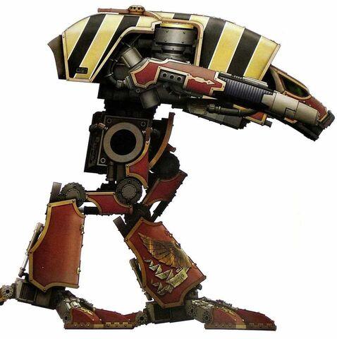 File:Warhound Scout Titan.jpg