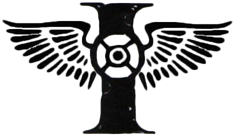 File:Imperial Navy Fleet Symbol.jpg