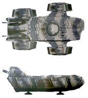 Orca32