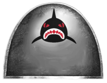 File:Space Sharks Livery2.jpg