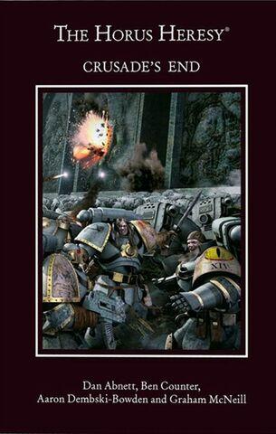 File:Crusades'sEndCover.jpg