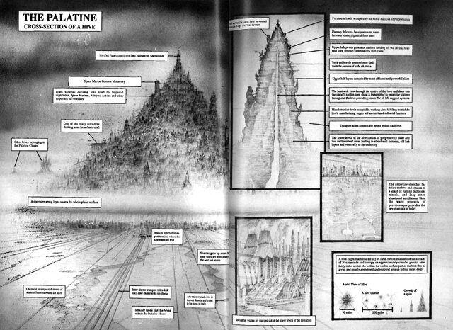 File:The Palatine Cross Section 1.jpg