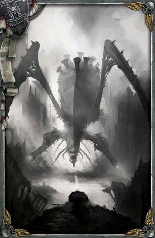 File:Bio-titan2.jpg