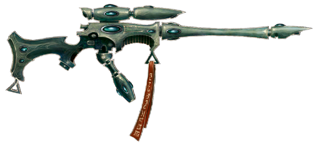 File:Eldar Ranger Long Rifle.png