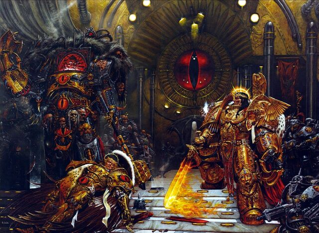 File:Emperor vs Horus final.jpg