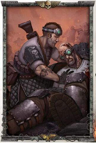 File:Luggnum Soldiers.jpg
