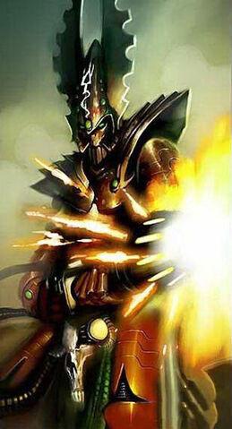 File:Fuegan-The Burning Lance.jpg