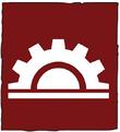 Graia Skitarii Icon