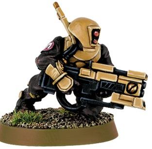 File:Pulse Carbine2.jpg