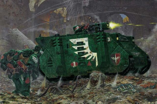 File:Space Marine Rhino.jpg