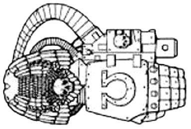 File:Gauntlets of ultramar.jpg