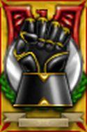 File:Imp fist banner.jpg