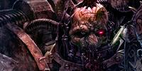 Skyrak Slaughterborn