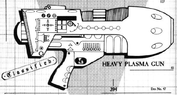 File:Hvy Plasma Cannon STC Schematic.jpg