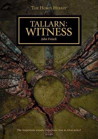 File:Tallarn-witness.jpg