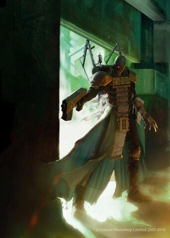 File:Thorian Inquisitor-Lord Antigonus Balorodin.jpg