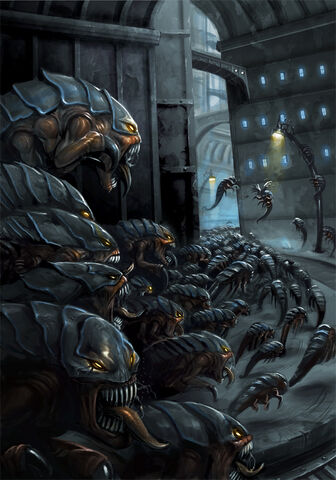 File:Warhammer 40k ripper swarm by nanya-d46p2pb.jpg