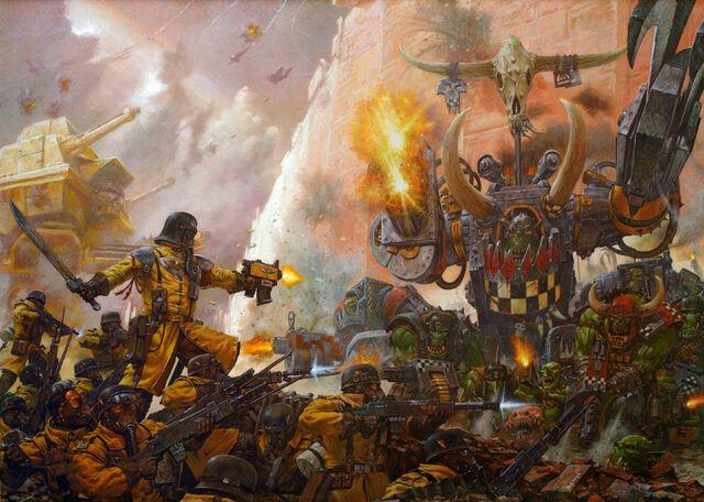 File:Armageddon Steel Legion Warboss Thraka.jpg