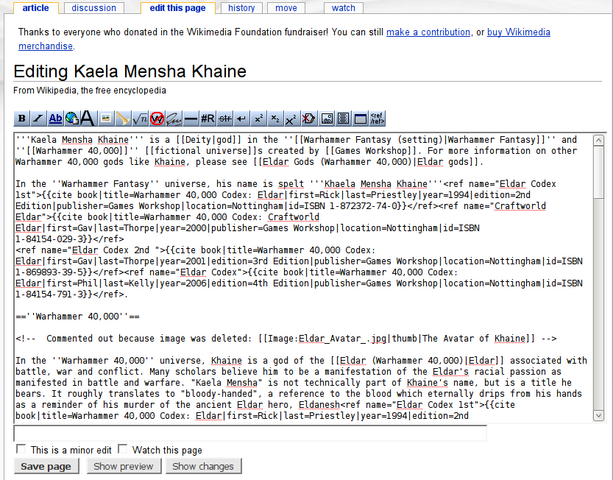 File:Copying From Wikipedia-Step 6-Open Wikipedia Page Copy.png
