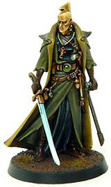 File:Ranger Inquisitor.jpg