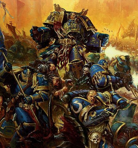 File:Ultramarines Honor Guard.jpg