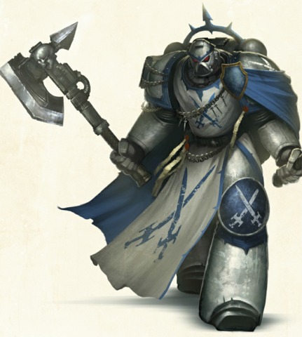 File:Artor Amhrad Chapter Master.png