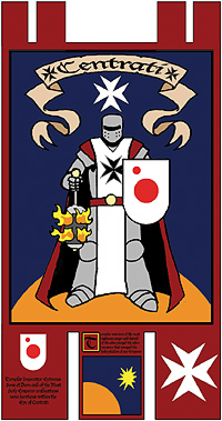 Black Templars - Centrati banner
