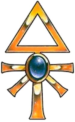 File:Eldar Rune.png