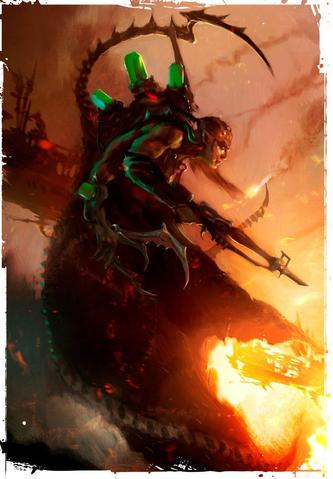 File:Haemonculus Combat.png