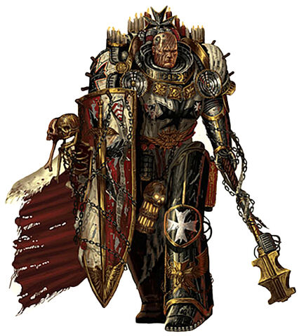 File:Black Templars Veteran Marshal2.jpg