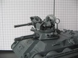 File:Pintle-mount heavy stubber.jpg