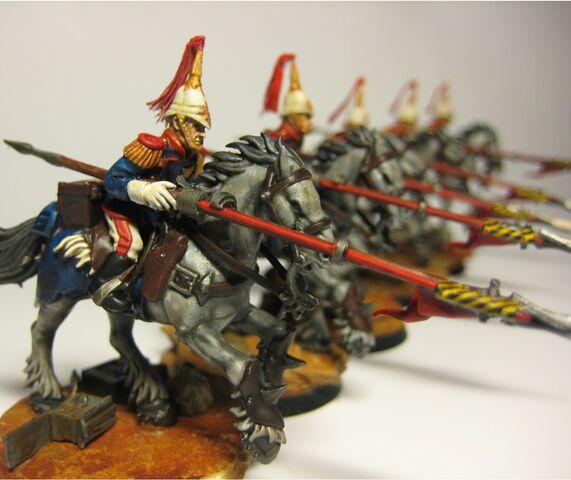 File:Praetorians Rough Riders3.JPG
