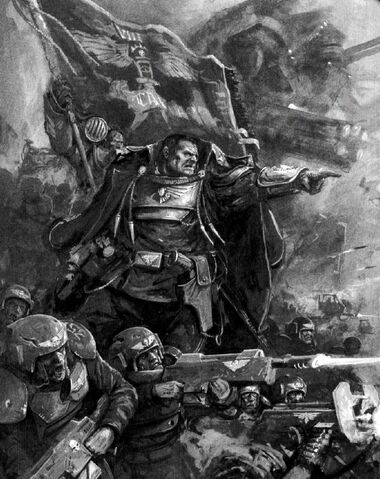 File:Lord Castellan Usarkar Creed.jpg