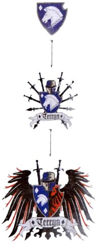 File:Evolution of Terryn Heraldry.jpg