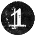 Thumbnail for version as of 08:00, September 4, 2016