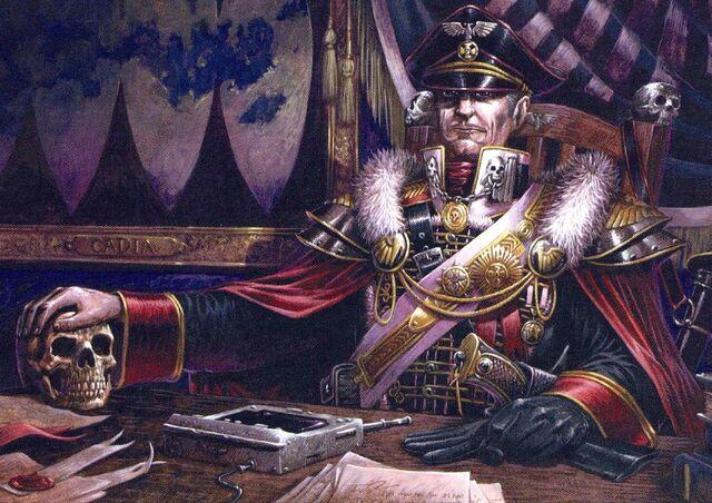File:Adiutant General Alexis Grail.jpg