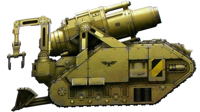 File:Bombard01.png