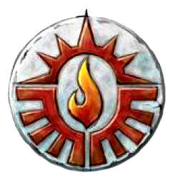 File:Cons badge.png