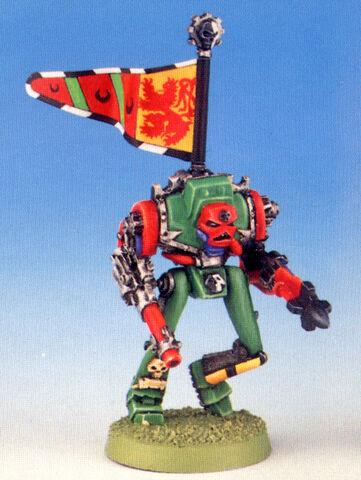 File:KnightLancer Command.jpg